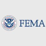 SBM/FEMA Grant