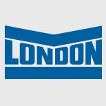 London Machinery