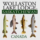 Wollaston Lake Lodge